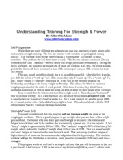 Understanding_Training_For_Strength___Power_Article