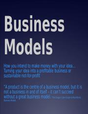 W14_13-01_GEL_and_business_models_student version (1)