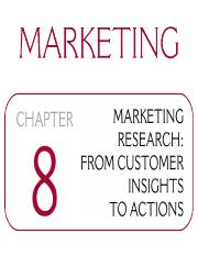 CH08_mkt_research