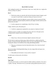 BicycleRideCaseStudyWorksheet (1).docx