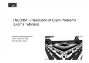 1417479631_601__Ensc351-TT-Resolution_of_exam_problems_pf