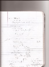 Integrand for Flux Integrals, Stokes's Theorem