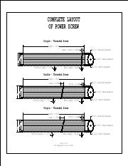 RJE Screw.pdf