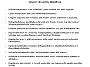 Chapter%2013%20learning%20objectives.pptx_0