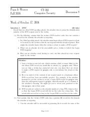 section8soln.pdf