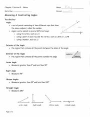 Angle Measure Notes.pdf