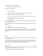 2021_Notes_Disaster_Management (1).docx
