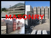 13. methods 2014-MASONRY intro lecture.pdf