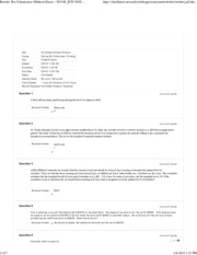 Review Test Submission- Midterm Exam – 201540_ECN-5050-....pdf