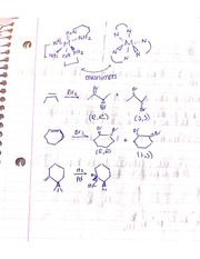 Lehigh Orgo 1 Lecture Notes Part 4