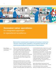 Reading - Consumer value operations.pdf