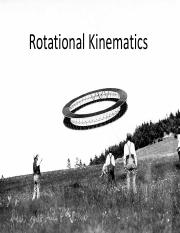 Rotational Kinematics 2015.pdf
