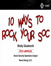 10_Ways_to_Make_Your_SOC_More_Awesome_Shelly_Giesbrecht.pdf