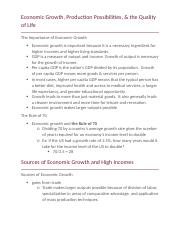 econ1 notes - lesson 12 - ch 16.docx