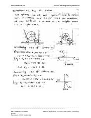 Introduction to Engineering Mechanics_L_3.pdf