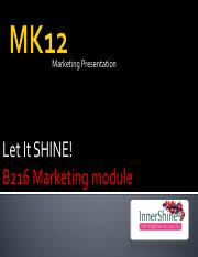 B216_MK12_Let_It_SHINE!_6th_Presentation_12Dec2011.pdf