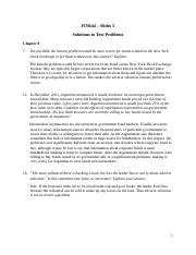 FIN644 - Solutions Slides 5 - Text.docx