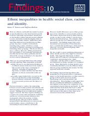 Ethnic_inequalities_in_health_social_cla.pdf