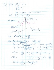 winter2013 engr1205 solutions a2