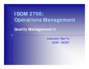 L7 Quality Management II.pdf