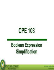 Module_11_CPE_103_Boolean_Expression_Simplification.pdf