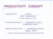 Productivity_Management