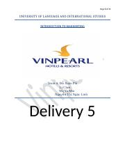 Delivery5.docx