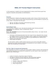 ENG227_Formal_Report_Instructions (1)