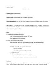 Outlining+Format (3).docx