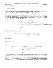 Final_Exam_Solutions2_tex