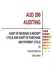 TOPIC 8 & 9 - Audit of R& R and P & P (1).ppt