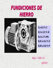 FUNDICIONES 2.ppt