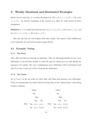 511part2_lecture note