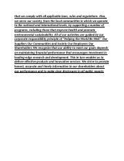 Business Ethics and Social resposibility_1035.docx