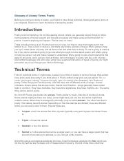 Glossary of Literary Terms.docx
