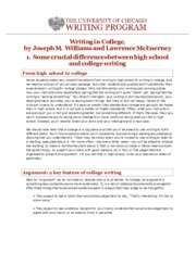 UChicago_Guidelines_Transition+from+High+School+to+College