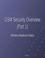 Intro to GSM.ppt
