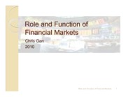 role and function of financial markets_v1_cg