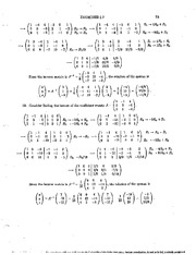 Applied Finite Mathematics HW Solutions 75