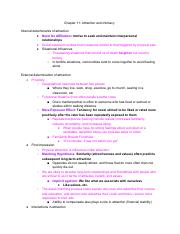 SOP 3004 Psych Chapter 11 Notes.pdf