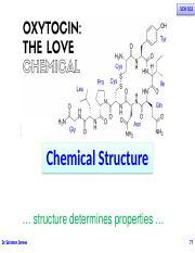 d-sch_102_chemical_structure.pdf