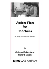 books-action-plan