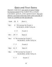Quiz_and_Test_Dates_for_201_fall_2014