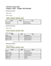 Chapter3HOAResults(1)