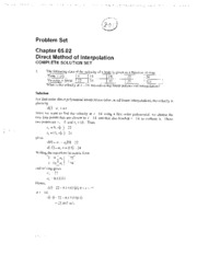cee-305_solutions_chapter5_odd_problem-set_homeworks