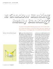 shadow_banking