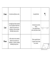 8-27 Vocabulary Activity Cut-Outs.docx