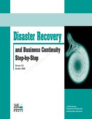 DisasterRecovery.pdf