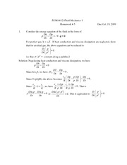 Solution%20to%20HW#5