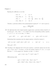 196_pdfsam_math 54 differential equation solutions odd
